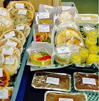 arnside_country_market1
